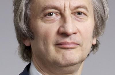 Михаил Вирин