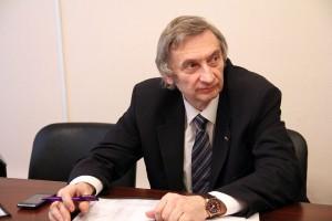 Михаил Вирин рассказал о преимуществах платных парковок в Москве