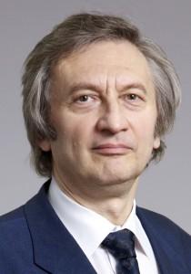 Михаил Вирин пожелал пожилым жителям активного участия в жизни района