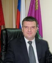 Антитеррористическую комиссию района Москворечье-Сабурово возглавляет Роман Заковыркин