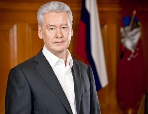 Мэр Москвы Сергей Собянин: Горожане втрое меньше умирают от инфарктов