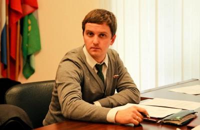 Иван Тимохов: Опрос охватывал почти полный спектр работы учреждения