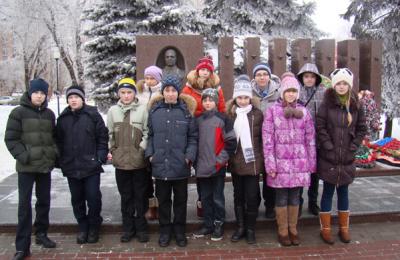 Школьники района отправятся в декабре на ряд экскурсий