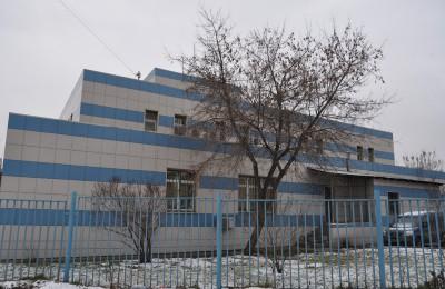 Прокуратура ЮАО проверила работу больницы имени Буянова