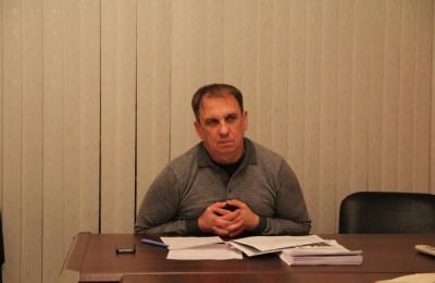 Владимир Куимов: Коммерческие организации должны проводить праздники для местных ветеранов