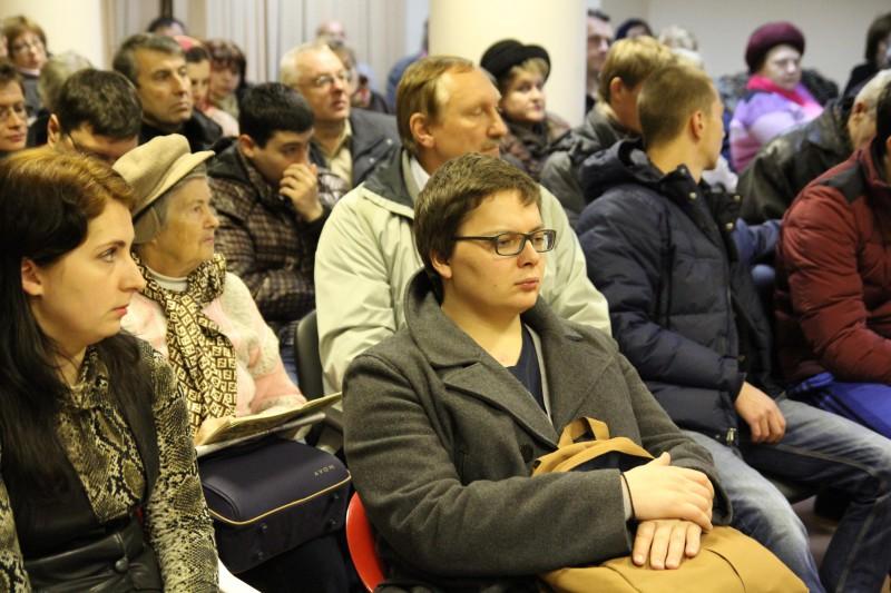 Граждане столицы составят рейтинг основных событий Москвы за2016 год