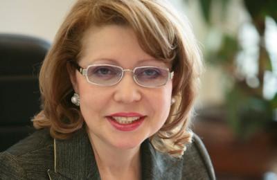 Общественная приёмная депутата Государственной думы Елены Паниной открылась по новому адресу