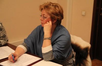 «День без разводов» предлагают провести в ЗАГСах Москвы 8 июля