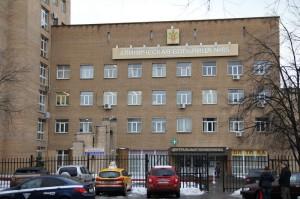 Поликлиника в районе Москворечье-Сабурово работает по «Московскому стандарту»