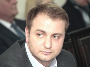 Кирилл Щитов: Стадионам Москвы необходим сниженный тариф по налогам