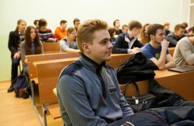 Студент МИФИ выиграл всероссийскую олимпиаду по физике