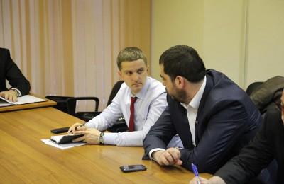 Депутаты разработали собственную программу по патриотическому воспитанию молодежи