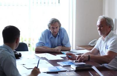 Депутаты примут техническое задание по информированию местных жителей