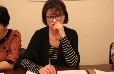 В Москворечье-Сабурове состоится акция, приуроченная ко Дню борьбы с наркоманией