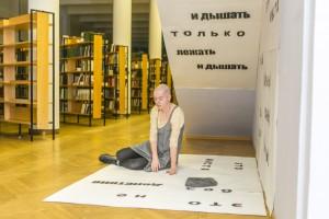 Летняя творческая лаборатория дизайна в культурном центре ЗИЛ