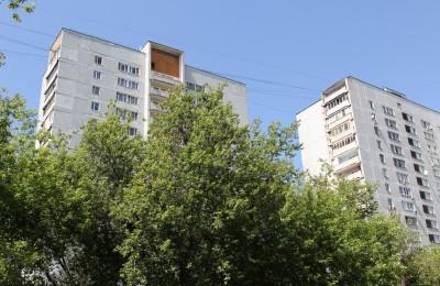 «Спецсчёт для вашего дома. Кому поможет город?»: на портале «Активный гражданин» запустили новое голосование