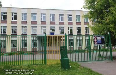 Проект «Профессиональное образование без границ» стартовал в Москве