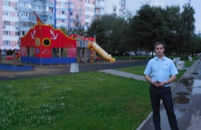 Депутат Иван Тимохов: Всегда приглашаем всех желающих родителей и преподавателей принять участие в заседании этого общественного органа