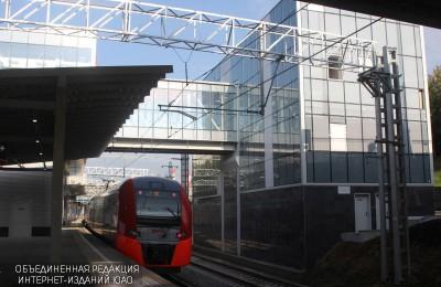 Для МЦК разработают архитектурно-художественную подсветку