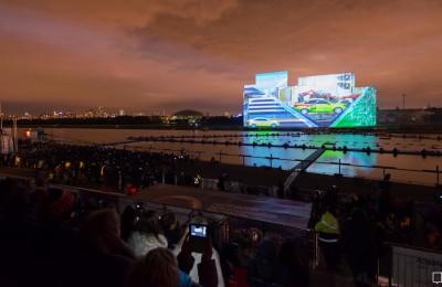 «Активные граждане» оценят проведение фестиваля «Круг света»