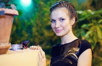 Наталья Коршунова: «Активный гражданин» стал для меня способом выразить свою точку зрения на изменения в городе