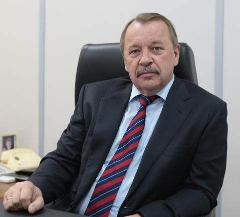 Алексей Челышев: Необходимо воспитывать у подростков активную жизненную позицию, чувства патриотизма и толерантности