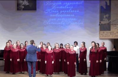 «Москва Непобедимая»: в Москворечье-Сабурове пройдет концерт духового оркестра