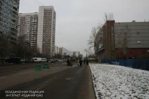 В Москве задержали группировку экстремистов