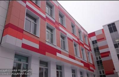 Школы Москвы возглавили мировой рейтинг образовательных учреждений