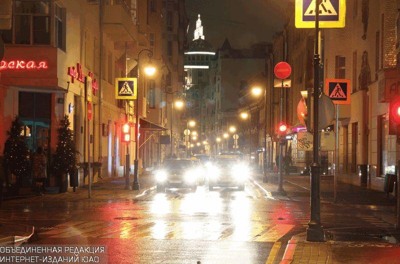 Именем дипломата Андрея Карлова назовут улицу в столице