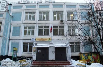 """Центр досуга и спорта """"Вертикаль"""""""