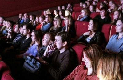 Сегодня в Москве пройдет «Ночь театров»