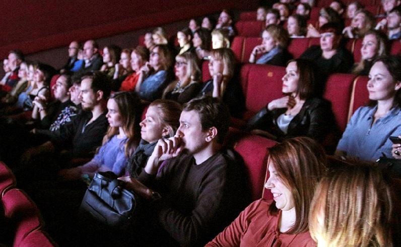 Сегодня в столице пройдет «Ночь театров»