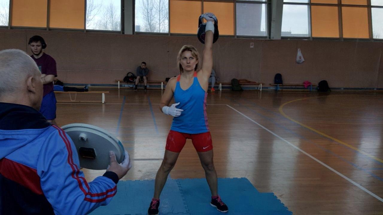 Состязания погиревому спорту прошли вФОКе «Дорожный»