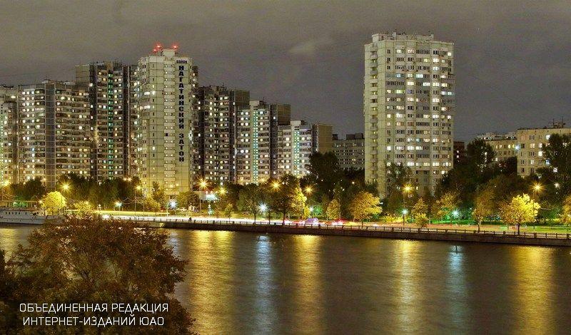 Москва опережает крупнейшие агломерации мира подинамике развития