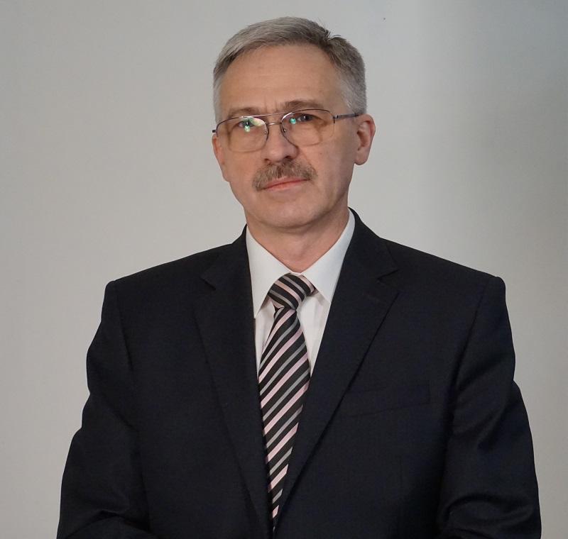 Абертасов