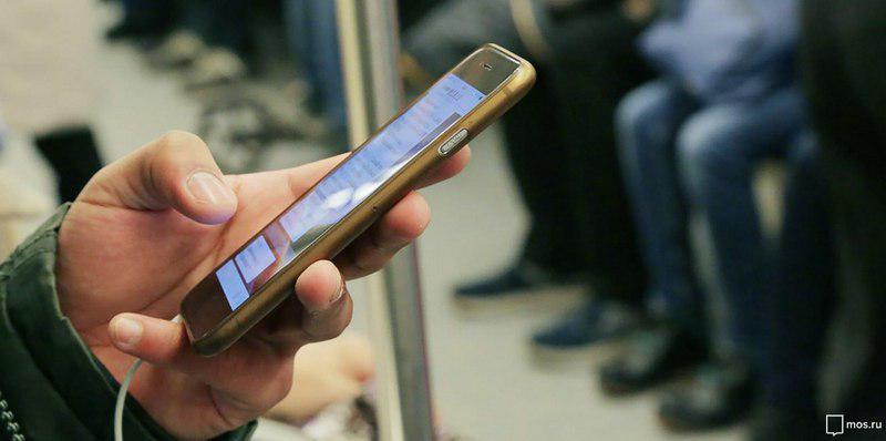 Интернет обходится москвичам в разы дешевле, чем жителям развитых мегаполисов мира