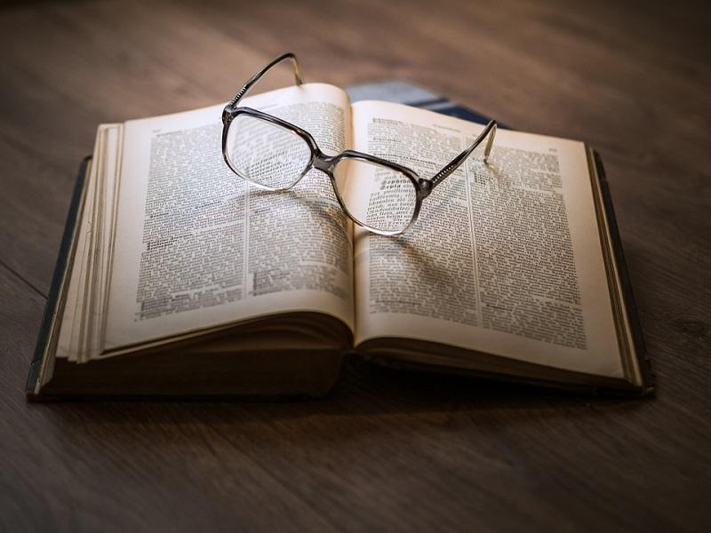 Книга наука аспирантура образование