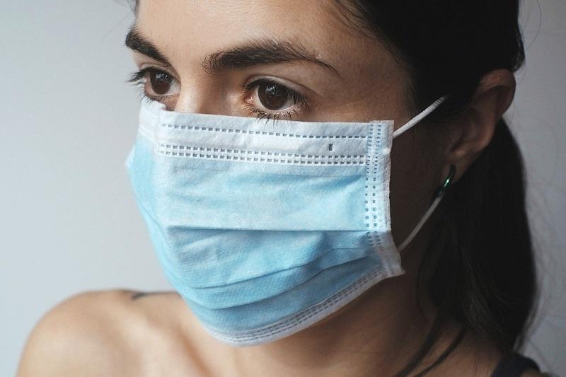 медицинская маска, пиксибей, 0603