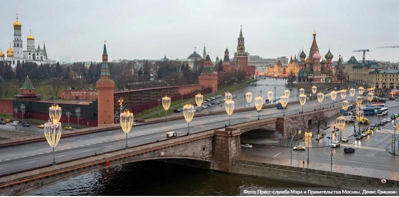 Москва, река, город, мост, мосру, 16041