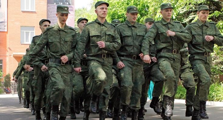 призыв, солдат, мосру, 0104
