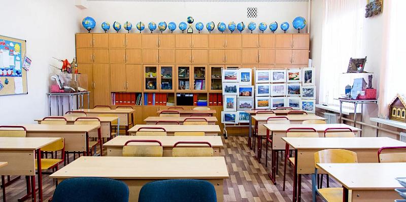 школа парты ученики мос ру