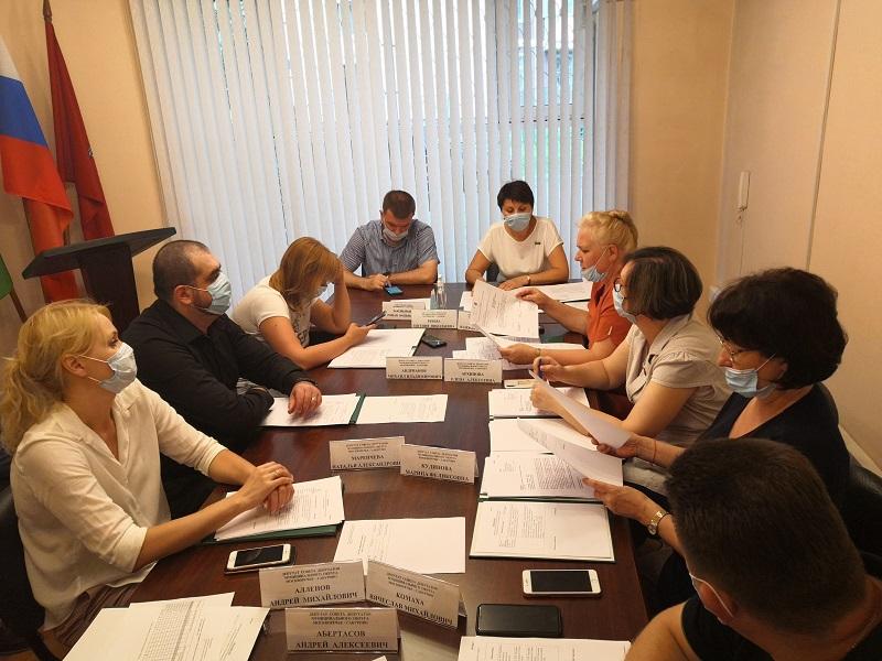 депутаты, заседание, МС, Полешко, муниципалка, 2608