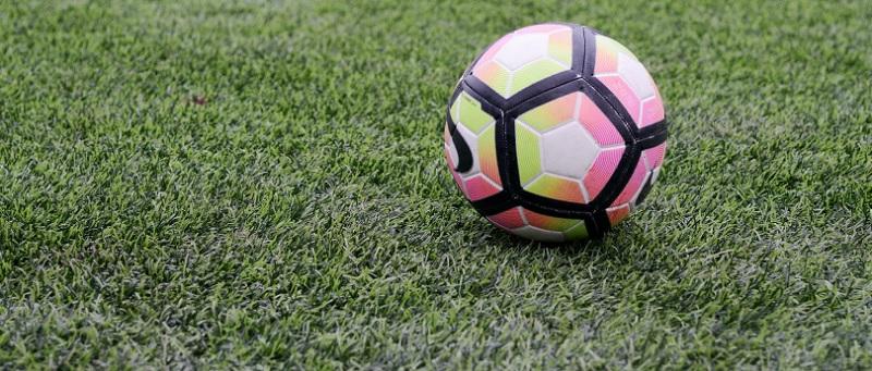 мяч, футбол, мосру, 2110