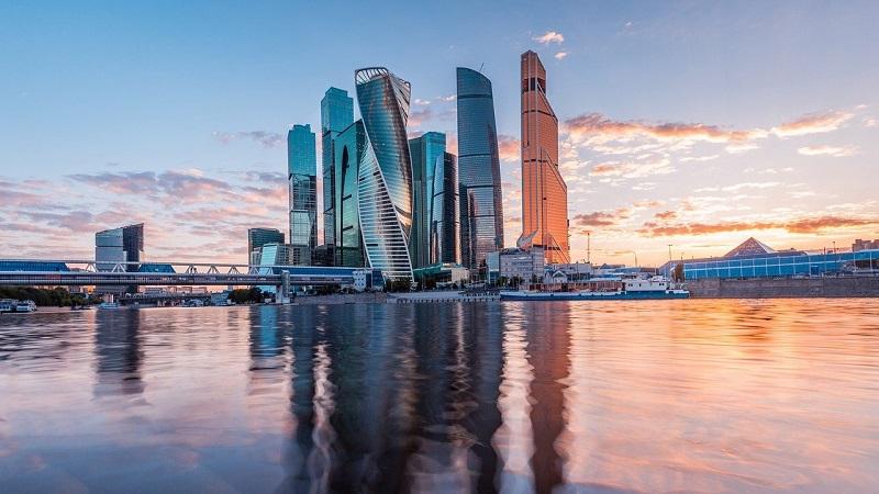 Москва-Сити, пиксибей, 2612 (3)