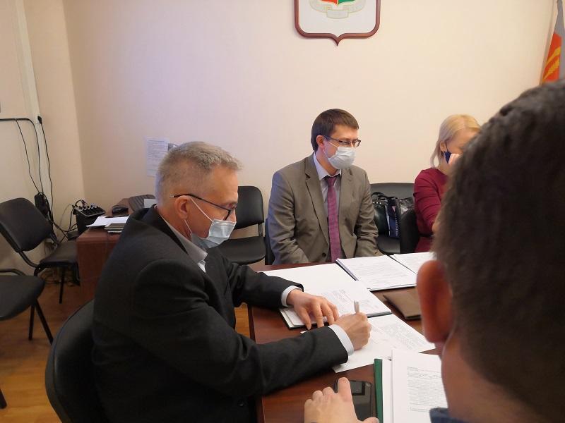 заседание, мун, Полешко, 2312