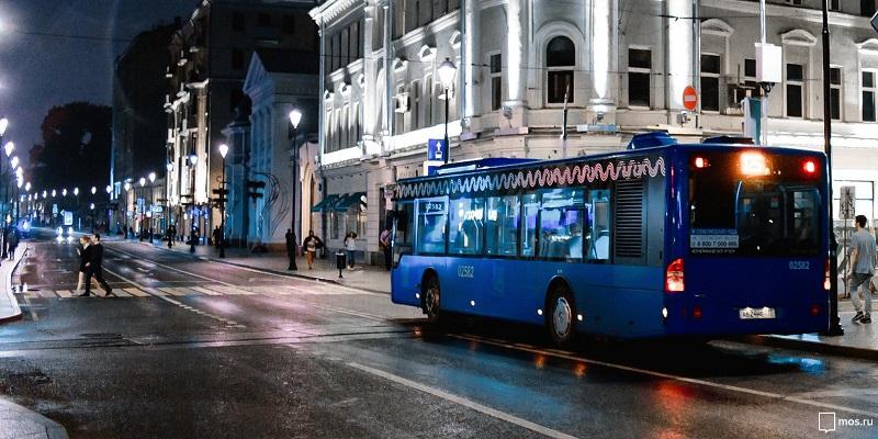 ночной-автобус-мос-ру