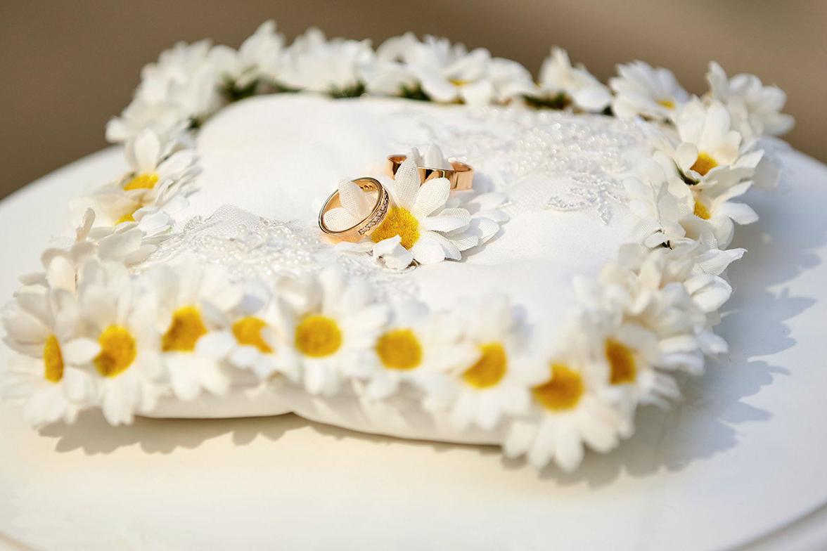 В Москве около 60 пар планируют зарегистрировать брак 7 января. Фото: сайт мэра Москвы